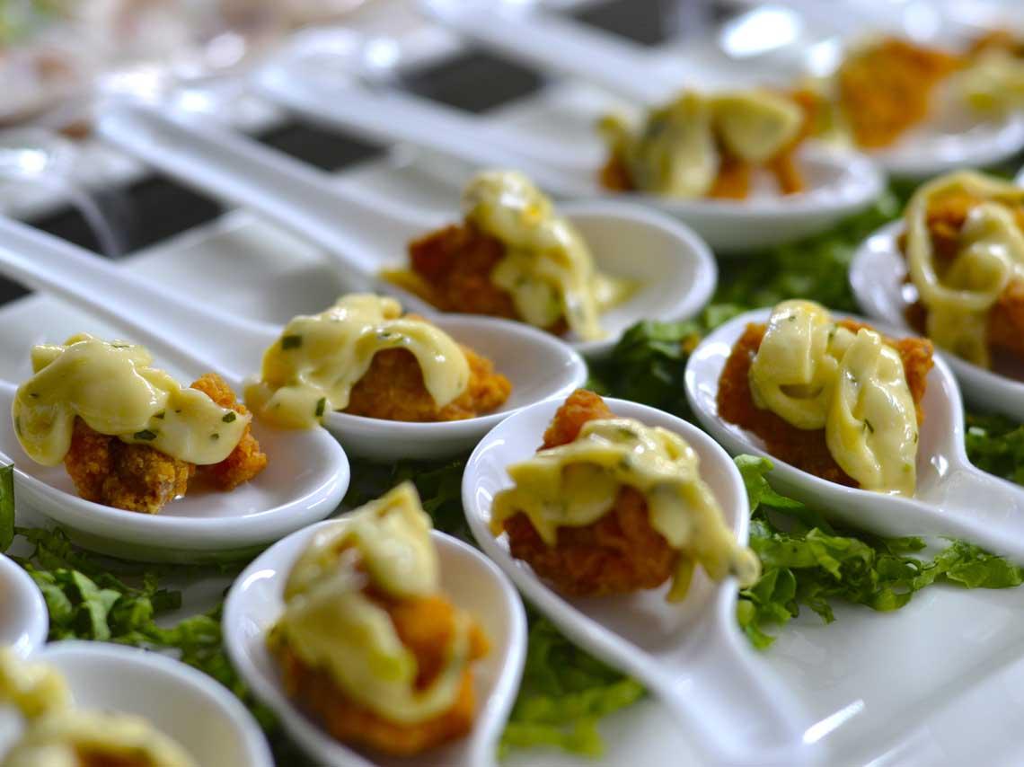 Lima 700: Restaurante con gastronomía peruana en la Roma