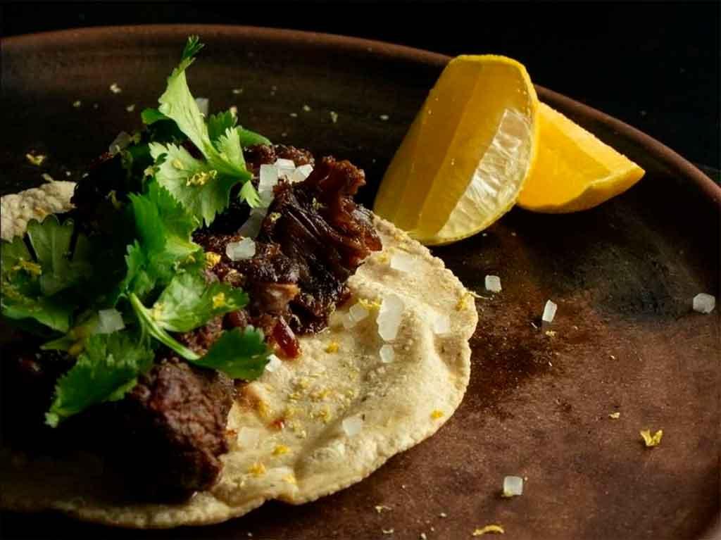 49Basán: Disfruta del mejor arte y la más deliciosa cocina