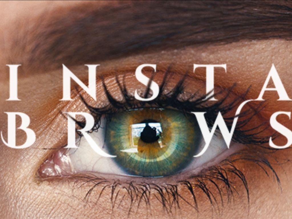 InstaBrows, el beauty bar para cuidarte las cejas al norte de CDMX