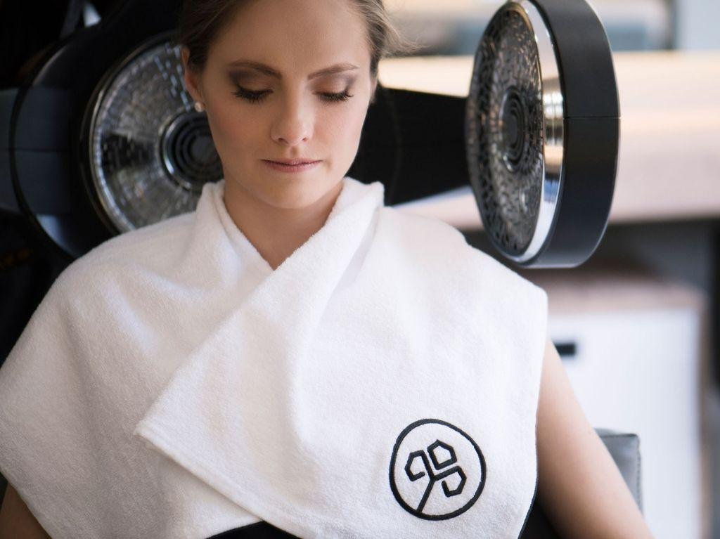 Med Concept: masajes relajantes