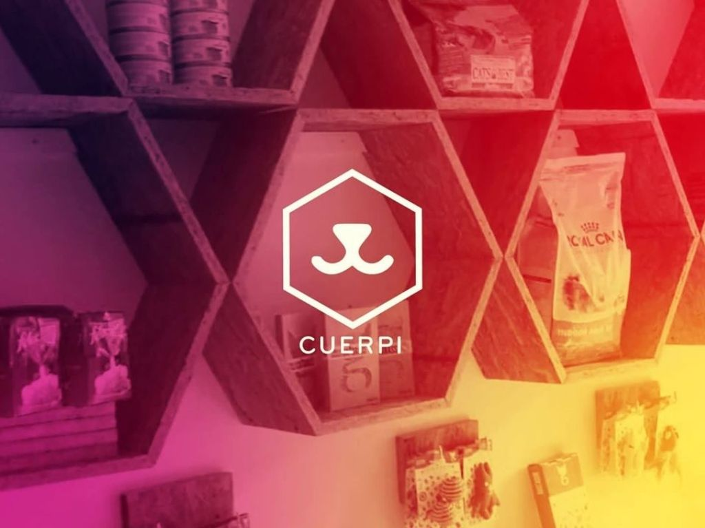 Cuerpi Perro: marcas mexicanas para tu mascota
